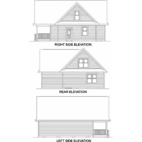 elevaciones_casa_2_pisos
