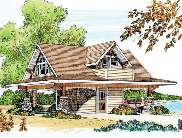 Plano gratis de casa de 2 pisos muy bonita en su arquitectura for Arquitectura planos de casas gratis