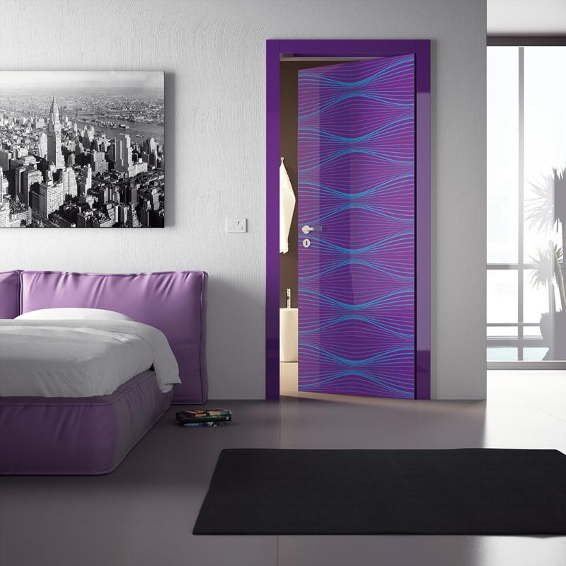 veamos estos diseos de puertas para interiores de casas para lograr un bonito ambiente y un llamativo portal entre dos ambientes with puertas para interior