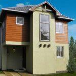 fachada-casa1
