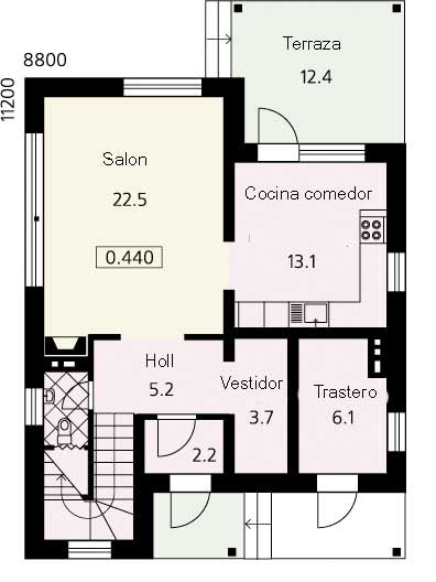 Plano-del-primer-piso