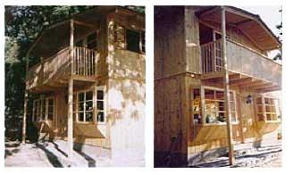 fachada-casa-de-dos-pisos