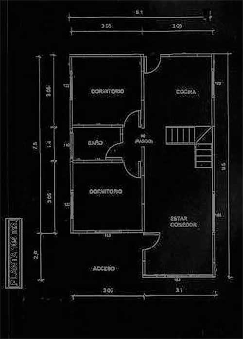primer-piso