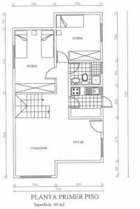 P Primer-piso