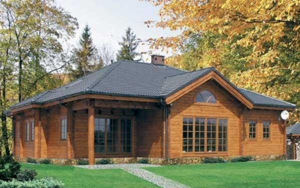 casa diseo de casas de metros cuadrados plano de casa construida en madera