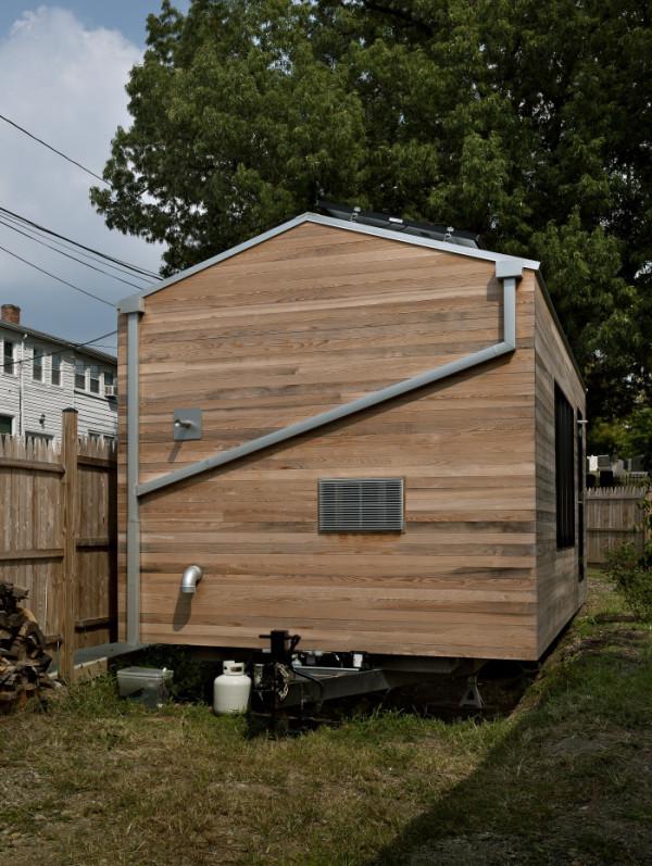 Minim House - 02