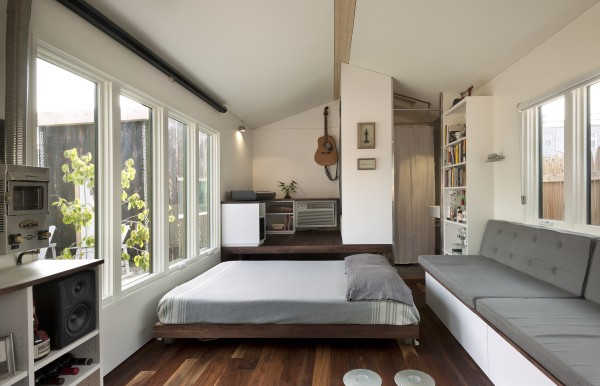 Minim House - 06