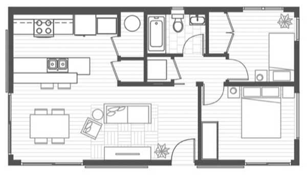 plano-casa