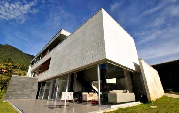 casa-de-lujo-001