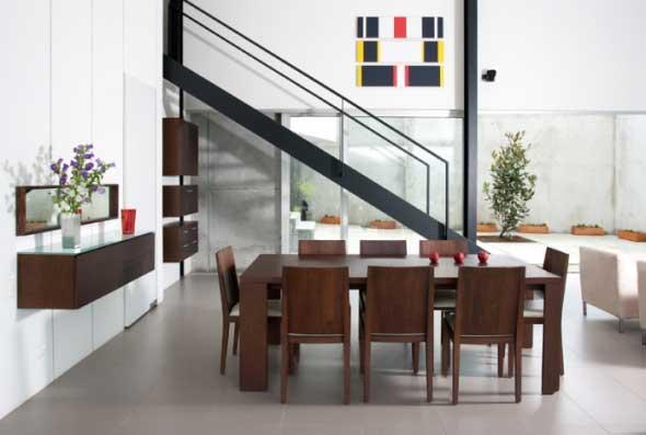 casa-de-lujo-018