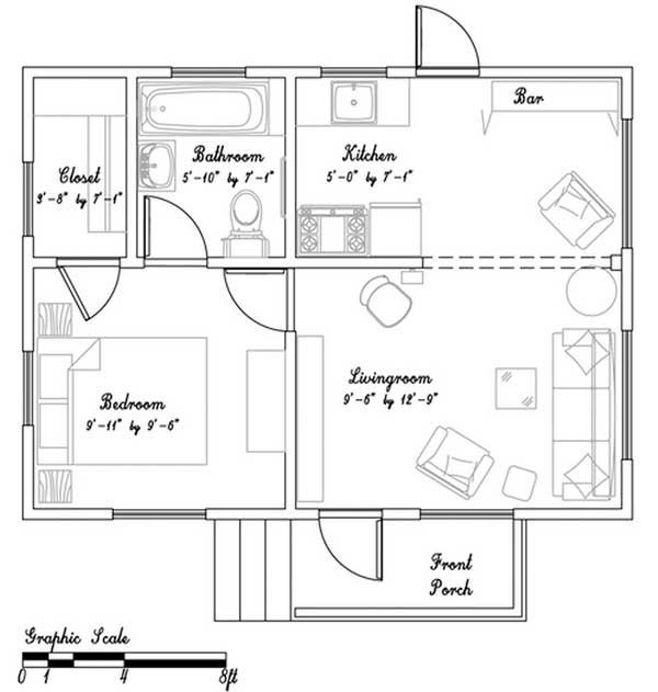 plano-departamento-descanso-5