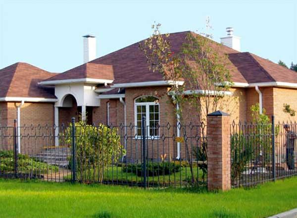 fachada-plano-casa-grande-planos