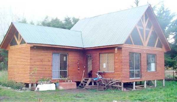 plano-casa-cabana-fachada-casa-plano-gratis
