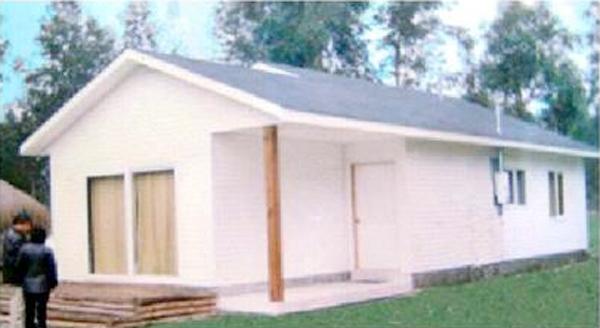 Diseo de casas de campo arquitectura construccion y for Planos de casas de campo gratis