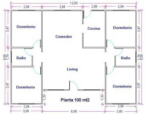 plano-de-casa-de-100-m2-grande-plano-de-casa-gratis