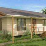 foto fachada casas planos gratis ver planos