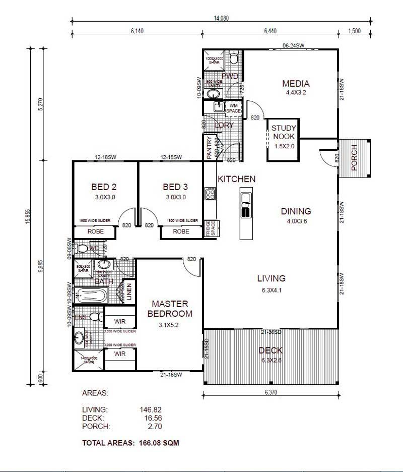Planos de casas gratis planos de casas - Planos de casas grandes ...