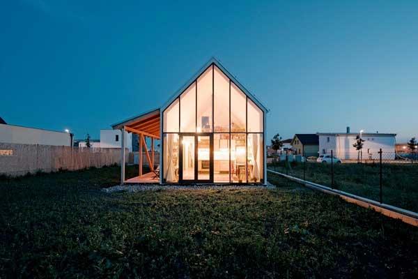 casa-estilo-loft-1
