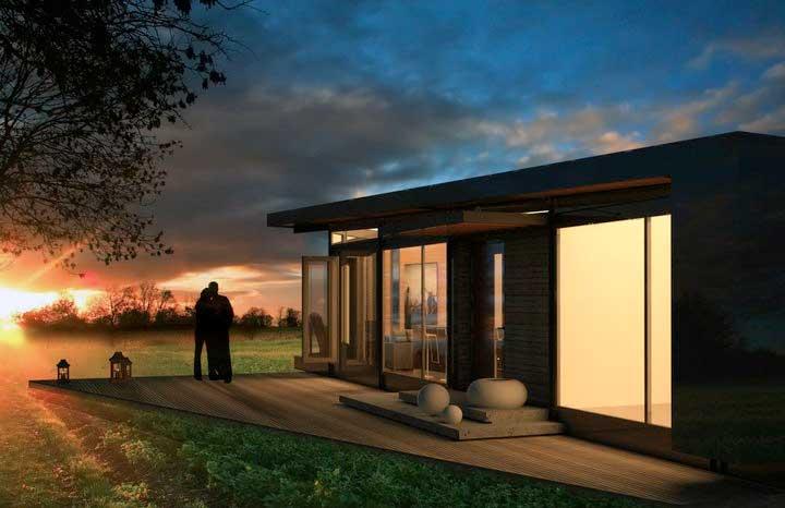 fachada-casa-prefabricada-modular