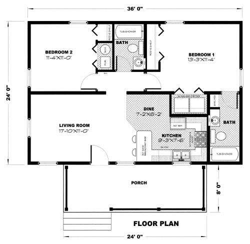 436427020115520835 also Impressive Small Cabin Home Plans 10 Small One Room Cabin Floor Plans together with 70157706669523950 in addition File Murphy House interior plan further A86502f15704a3c4 Lake House Floor Plan Open Floor Plans For Lake Homes. on cabin small house floor plans
