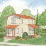 fachada-casa-colonial-clasica-planos-gratis-ver-planos-gratis