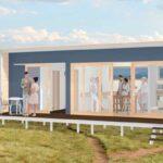 fachada-casa-plano-casa-prefabricada-gratis-planos-de-casas