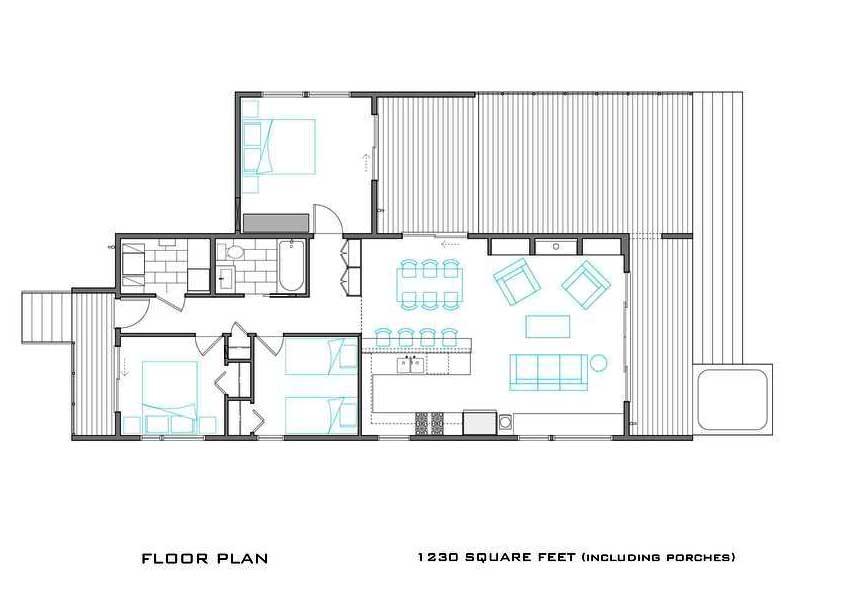 plano-casa-prefabricada-container