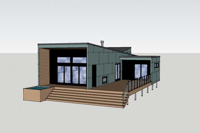 vista-plano-en-3d-casa-prefabricada