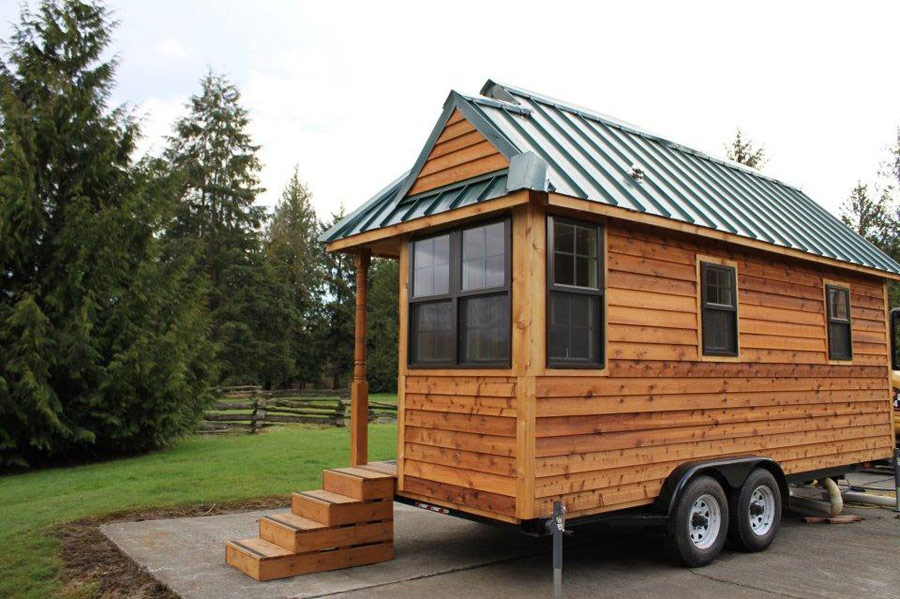 casa rodante madera m