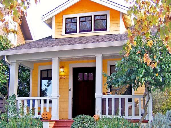 casas pequeñas Archivos - Ver Planos de Casas y Cabañas Gratis
