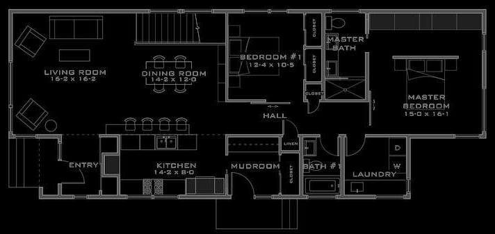 plano-de-casa-estilo-moderno