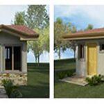 fachada-casa-pequena-planos-de-casas-ver-planos
