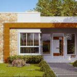 fachada casa planos ver planos planos de casas fachadas modernas