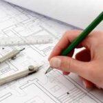 Ideas de Planos de Casas de 1, 2 y 3 dormitorios de 1 piso o nivel.
