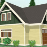 casa-con-garage2