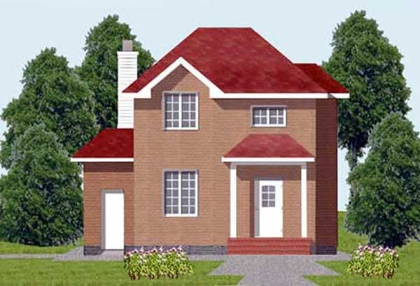 plano-de-casa-fachada-de-casa