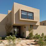 """Plano Casa de 139 m2 """"Diseño innovador"""""""