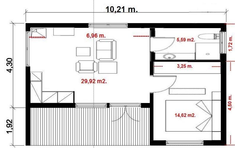 Pin pin plano de fundo gta iv full hd wallpapers real for Planos de casas economicas