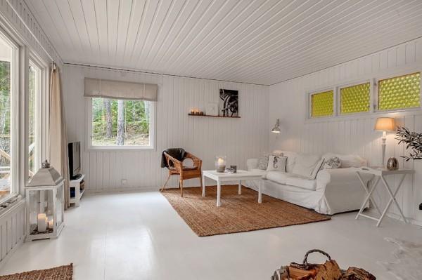 plano de casa 56 m2 madera 2 dormitorios 004