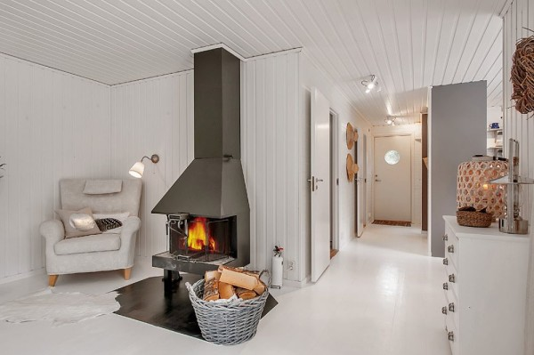 plano de casa 56 m2 madera 2 dormitorios 005