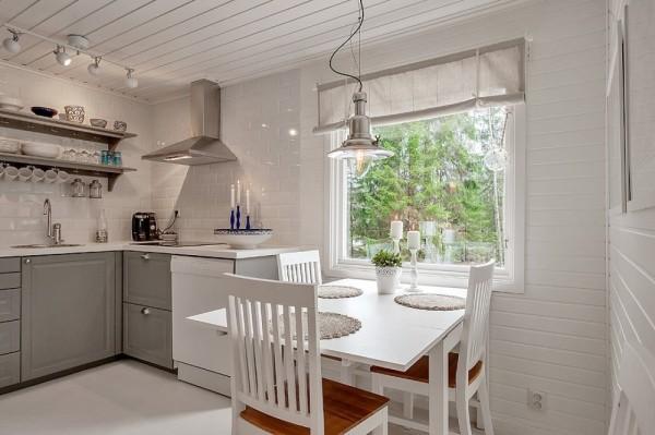 plano de casa 56 m2 madera 2 dormitorios 007