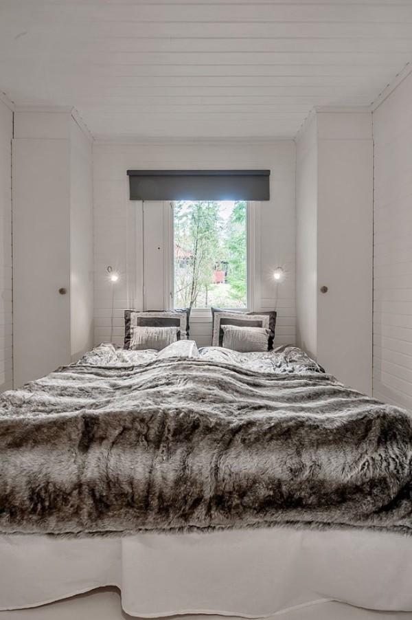 plano de casa 56 m2 madera 2 dormitorios 008