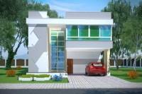 plano-de-casa-fachada