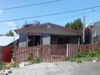 fachada-plano-de-casa-bajo-estandar-economica-2-dormitorios-1-nivel-1-bano