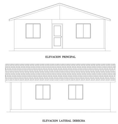 elevaciones-plano-de-casa-58m2