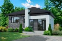 fachada-plano-de-casa-contemporaneo
