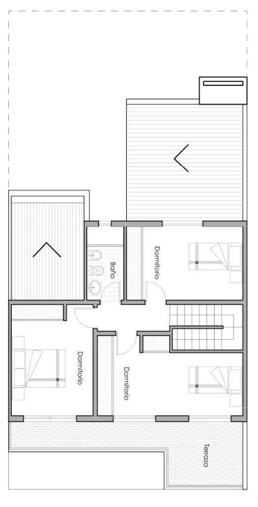 plano-de-casa-segundo-piso-141-m2