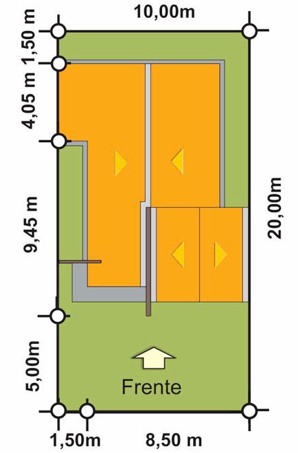 plano-de-emplazamiento-plano-de-casa-2-dormitorios
