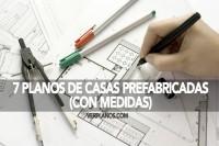 7-planos-de-casas-prefabricadas-linea-economica