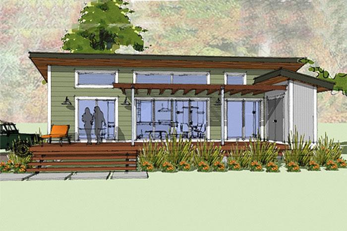 fachada-plano-de-casa-simple-en-color
